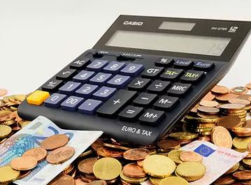 增值税一般纳税人资格认定申请