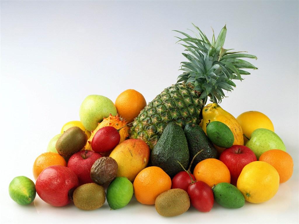 水果公司商标注册