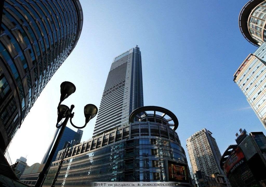 重庆某建筑工程有限公司人事代理成功案例